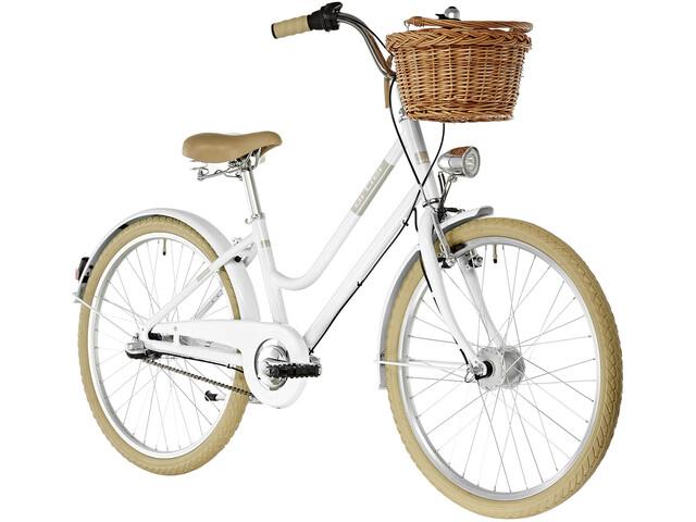Ortler Bricktown Børnecykel 24